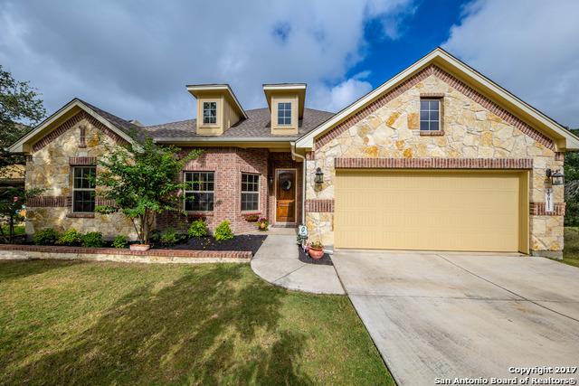 29011 GOOSEBERRY, San Antonio, TX 78260