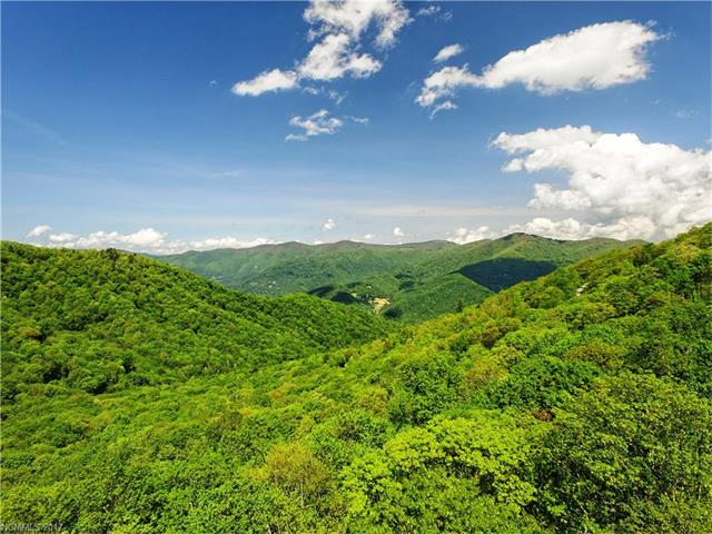 G23 Olii Trail, Maggie Valley, NC 28751