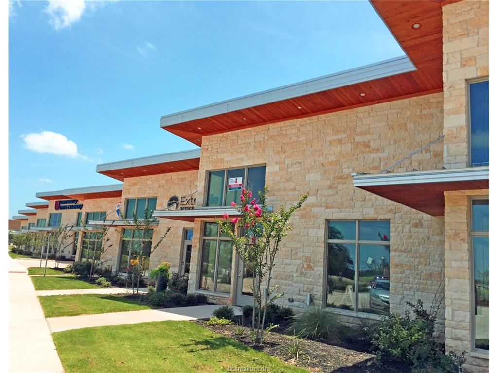 750 WILLIAM D FITCH - SUITE 230 BACK, College Station, TX 77845
