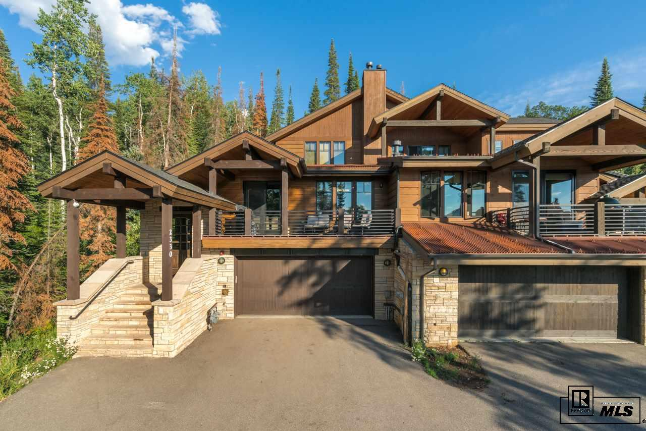 2330 Val D'Isere, Steamboat Springs, CO 80487
