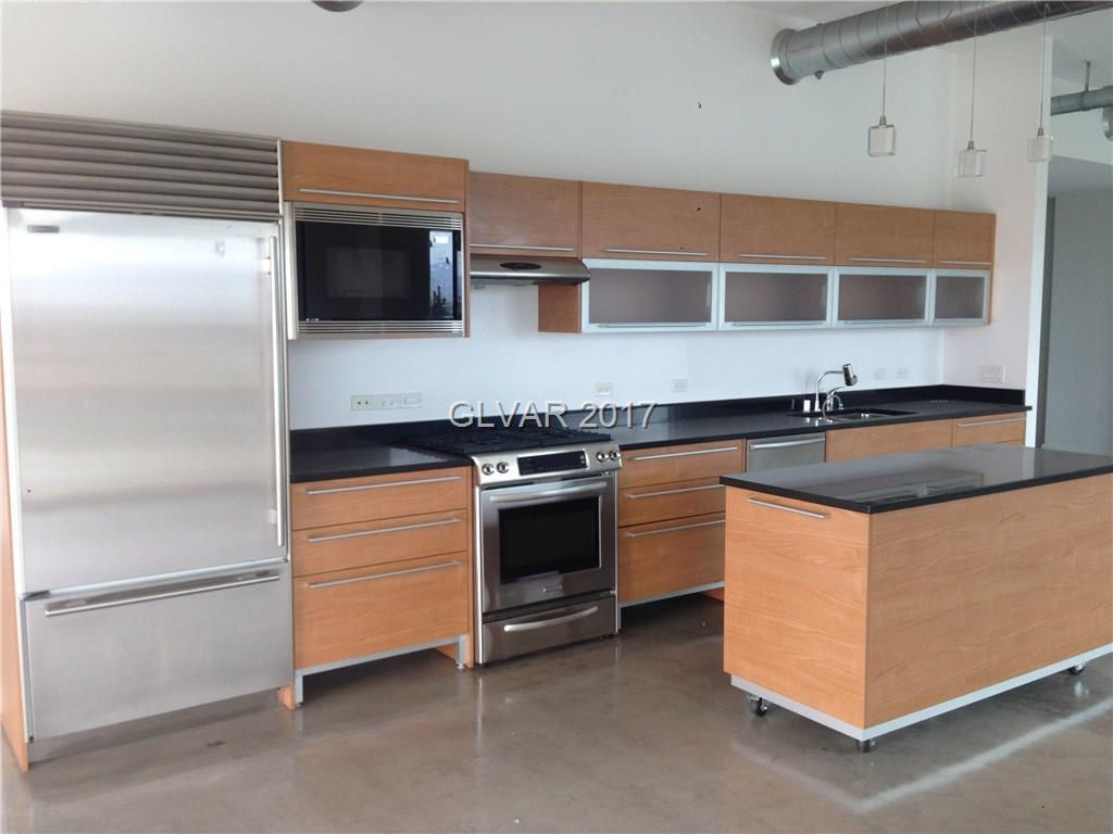 200 HOOVER Avenue 1413, Las Vegas, NV 89101
