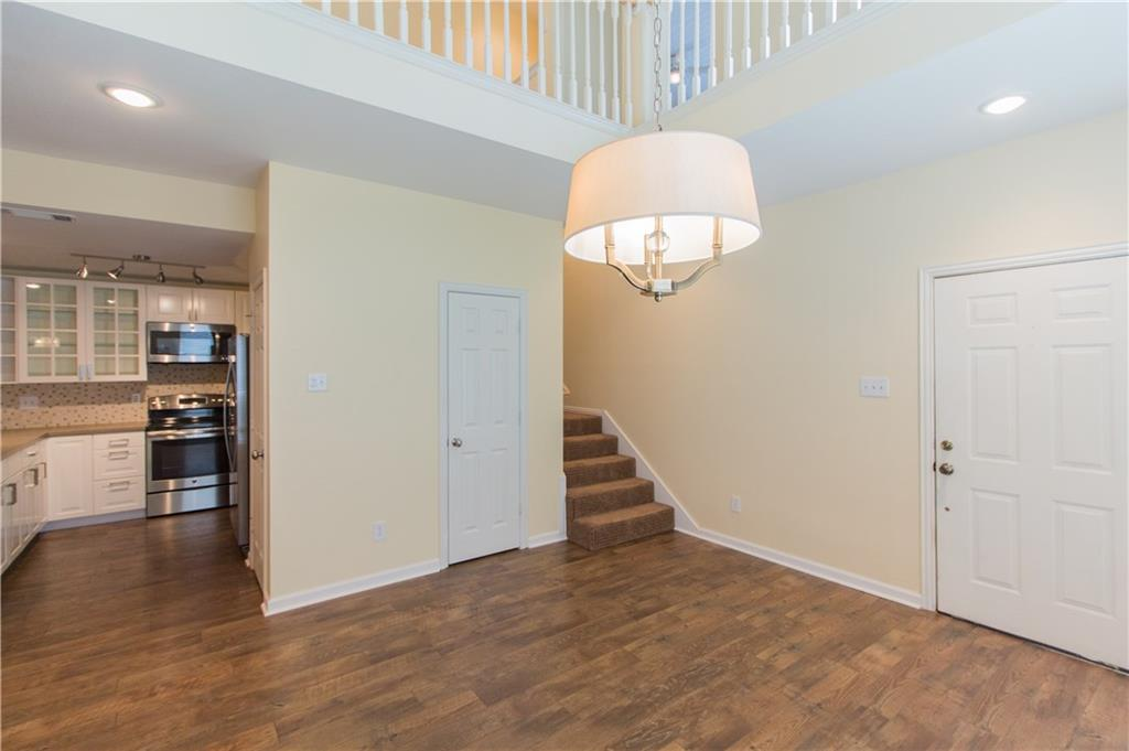 Photo 5 for Listing #13628126