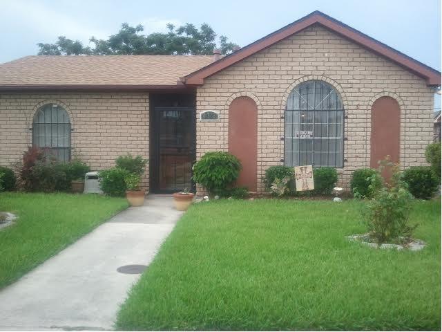 6718 MAUMUS Avenue, New Orleans, LA 70131