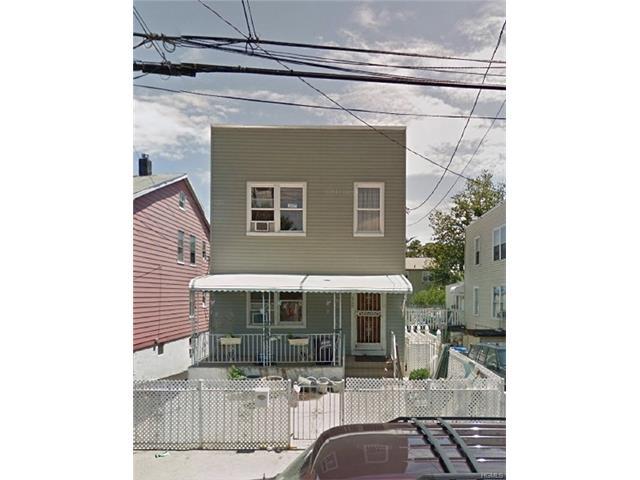 340 Taylor Avenue, Bronx, NY 10473