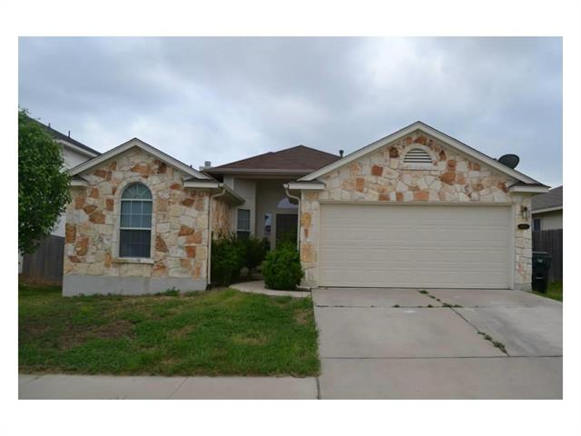 15205 Bullace St, Austin, TX 78724
