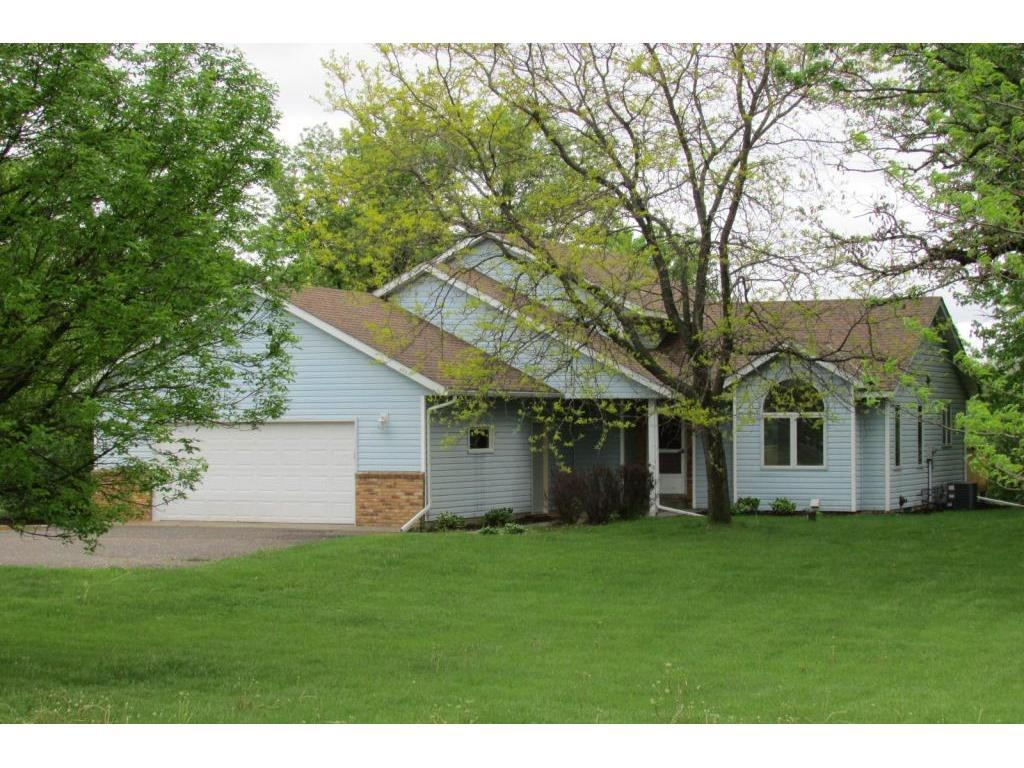 10565 County Road 23 SE, Becker, MN 55308