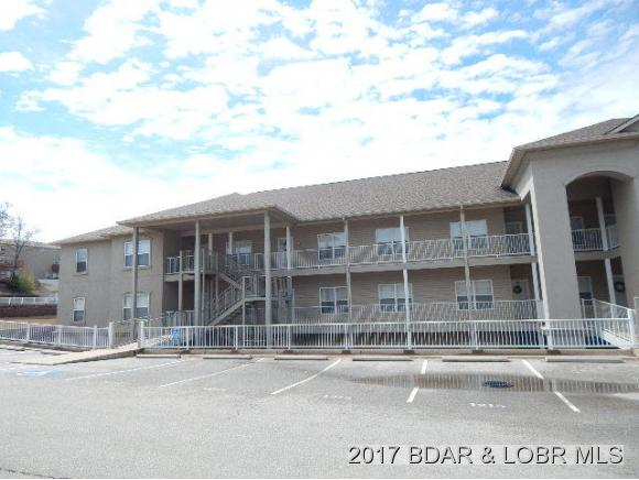1215 Lands End Parkway 644, Osage Beach, MO 65065