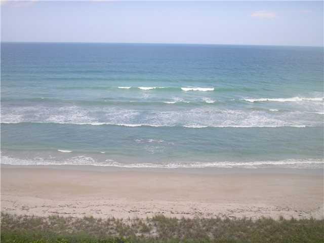 7420 S Ocean Drive b521, Jensen Beach, FL 34957