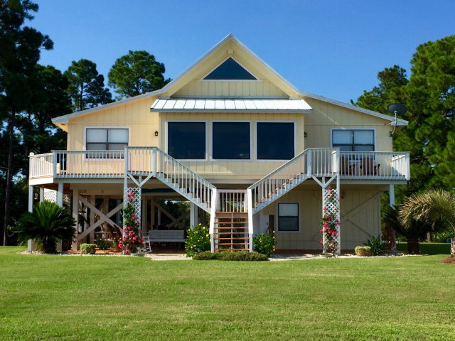 8707 W State Highway 180, Gulf Shores, AL 36542