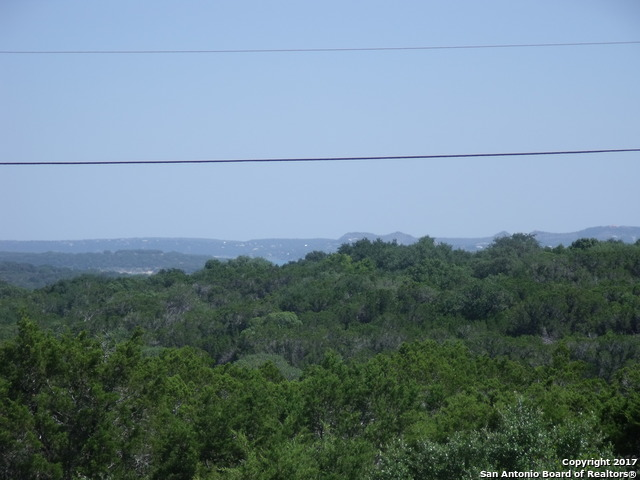 351 SOFT WIND, Canyon Lake, TX 78133