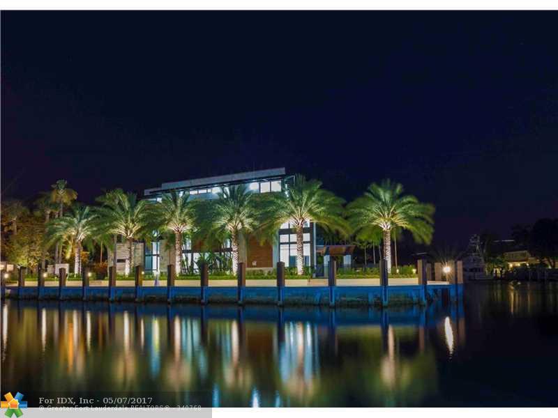 1500 SE 9th Street, Fort Lauderdale, FL 33316