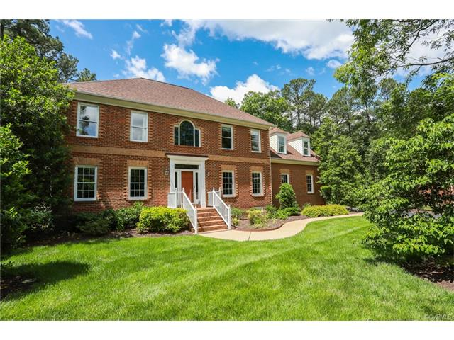 12309 Hunters Glen Terrace, Glen Allen, VA 23059