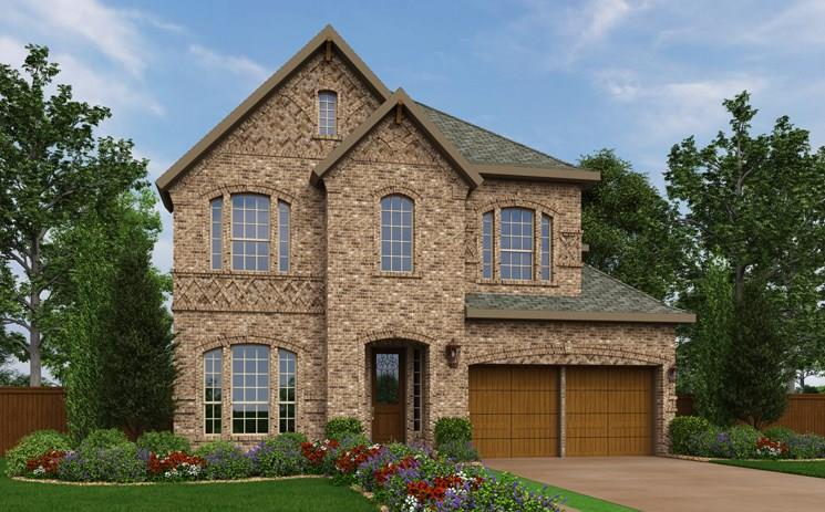 662 Westhaven, Coppell, TX 75019