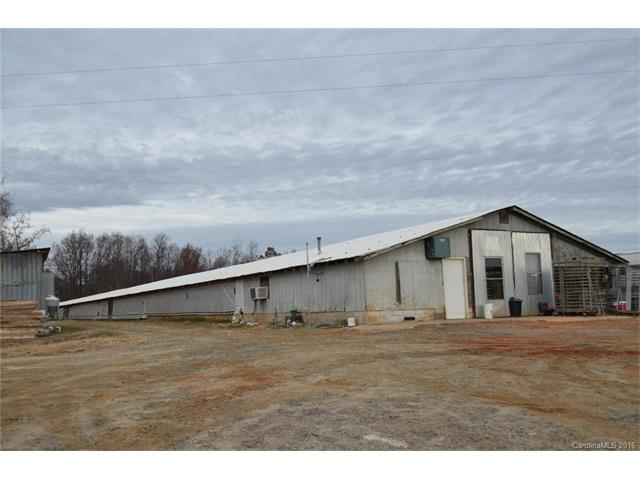 1841 Pleasant Hill Church Road, Taylorsville, NC 28681