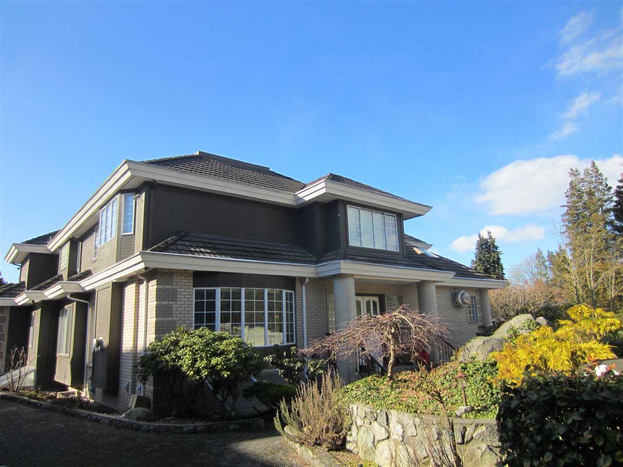 1520 W 32ND AVENUE, Vancouver, BC V6J 3A6