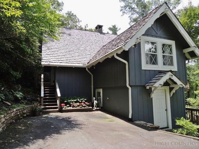 1289 Dogwood, Boone, NC 28607