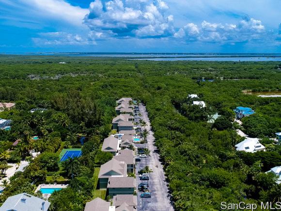 2840 W Gulf Dr 44, Sanibel, FL 33957
