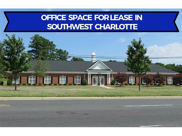 11040 Tryon Street 202C, Charlotte, NC 28273