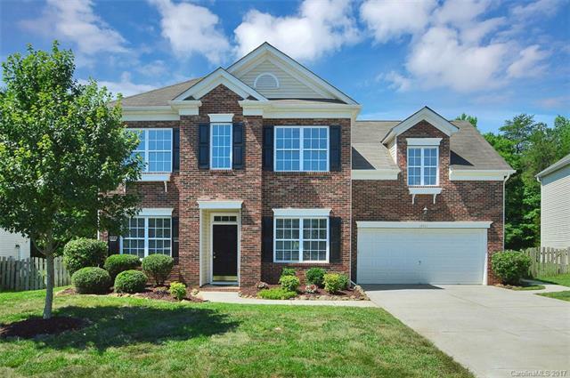 15917 Prescott Hill Avenue, Charlotte, NC 28277