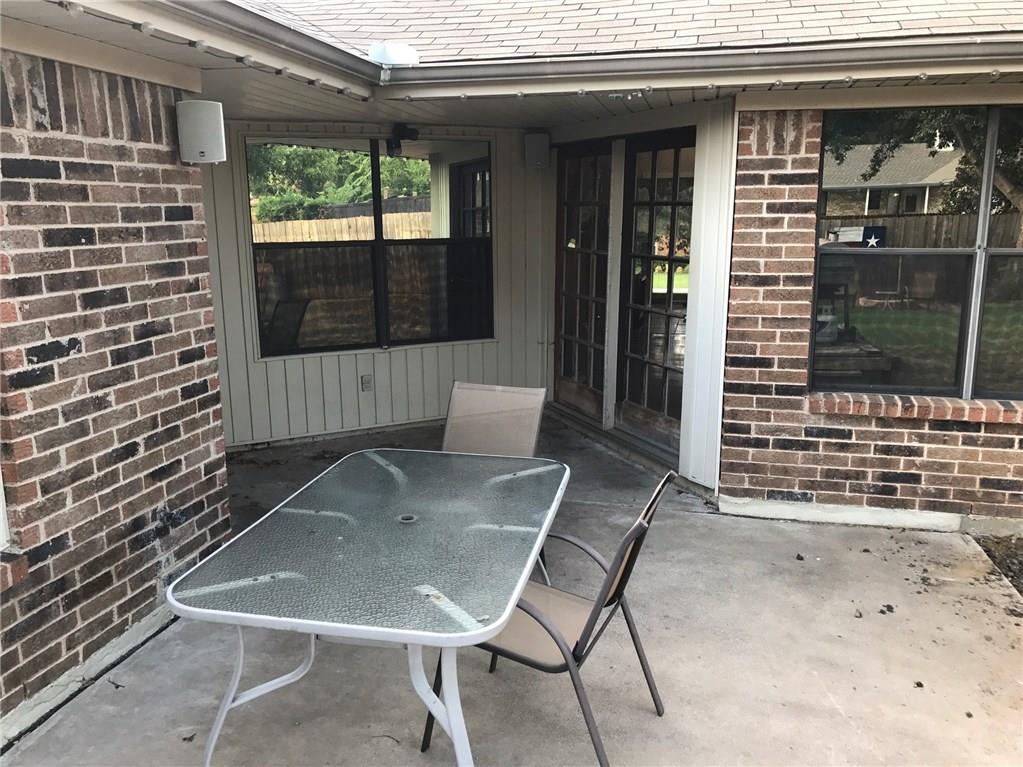 Photo 5 for Listing #13671274