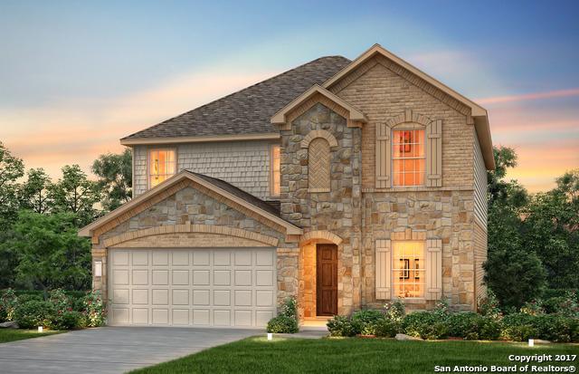 14215 Laurel Branch, San Antonio, TX 78245