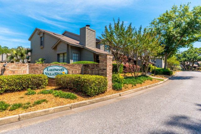 389 Club House Drive K-3, Gulf Shores, AL 36542