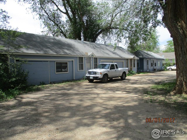 765 Colorado Ave, Loveland, CO 80537