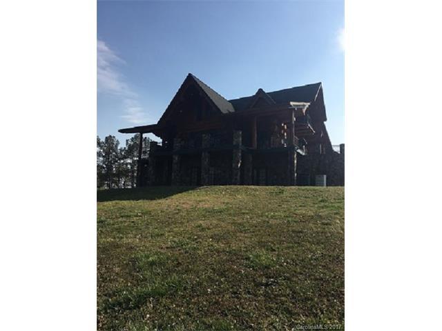268 Buffalo Bay Drive 7 a,b,c, Lilesville, NC 28091