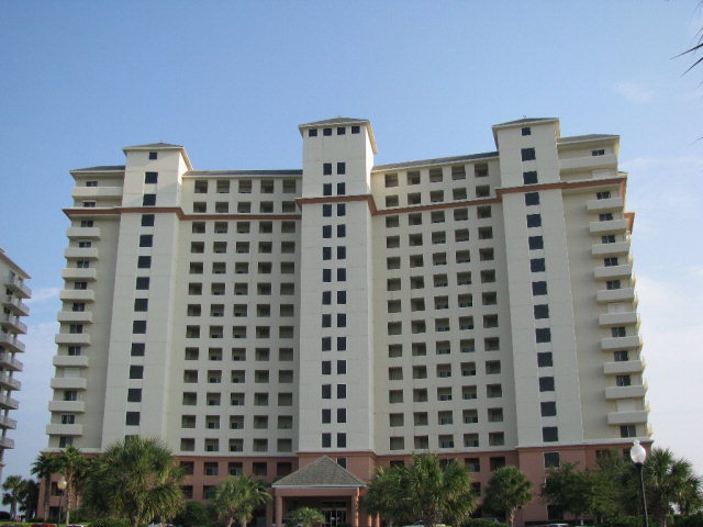 527 Beach Club Trail D1102, Gulf Shores, AL 36542