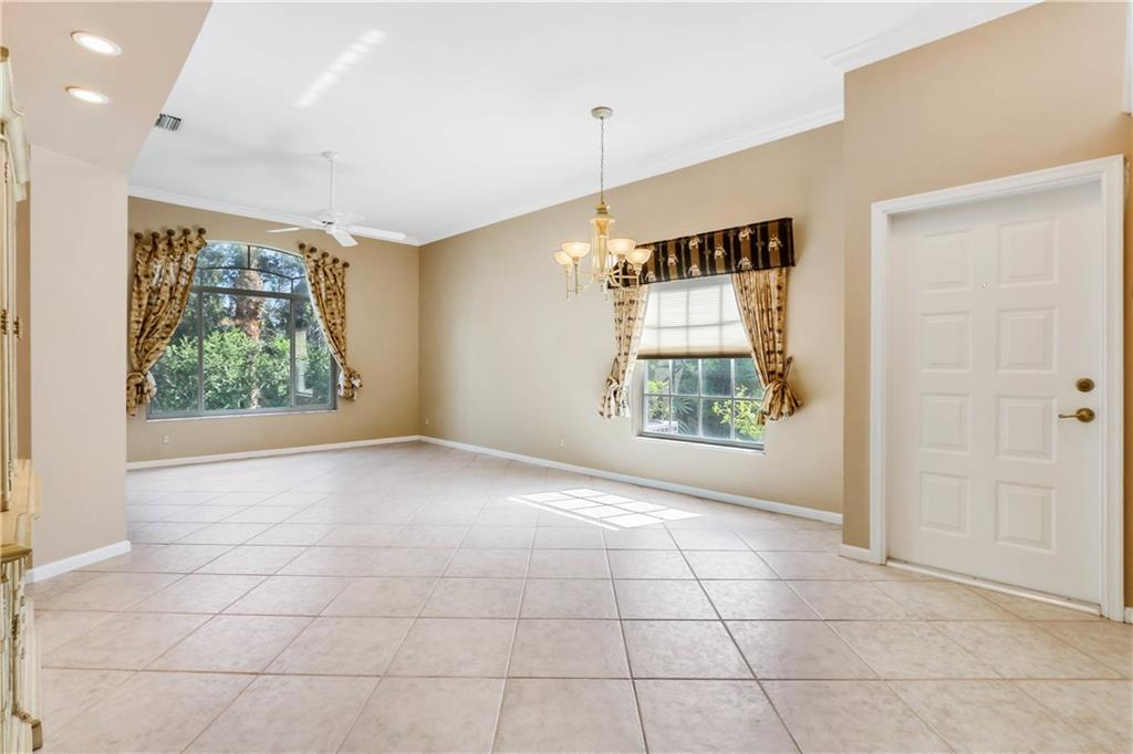 4393 NW Oak Branch Court, Jensen Beach, FL 34957