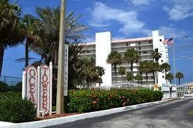 9490 S Ocean Drive 707, Jensen Beach, FL 34957