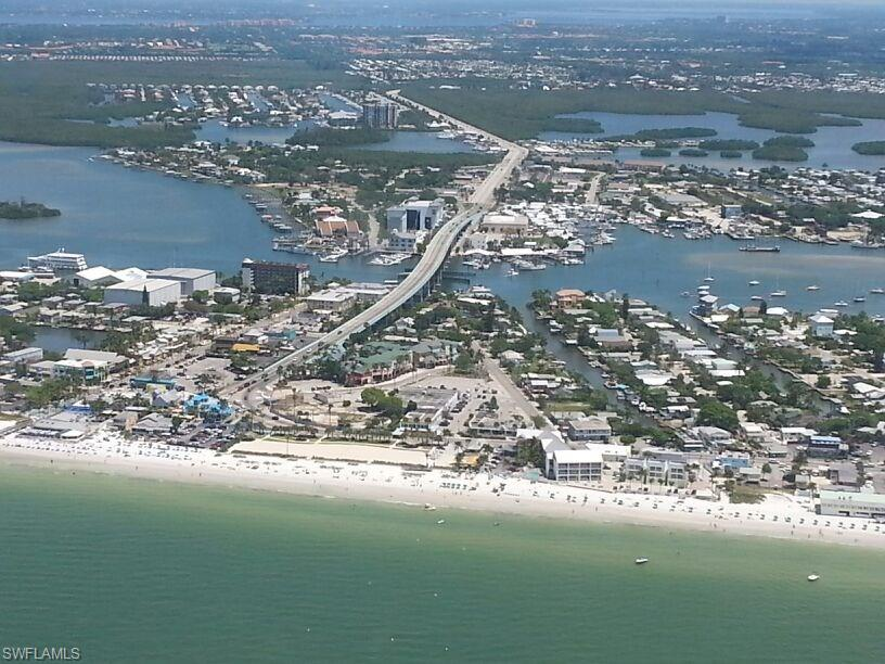 Bed & Breakfast Fort Myers Beach for Sale, FORT MYERS BEACH, FL 33931