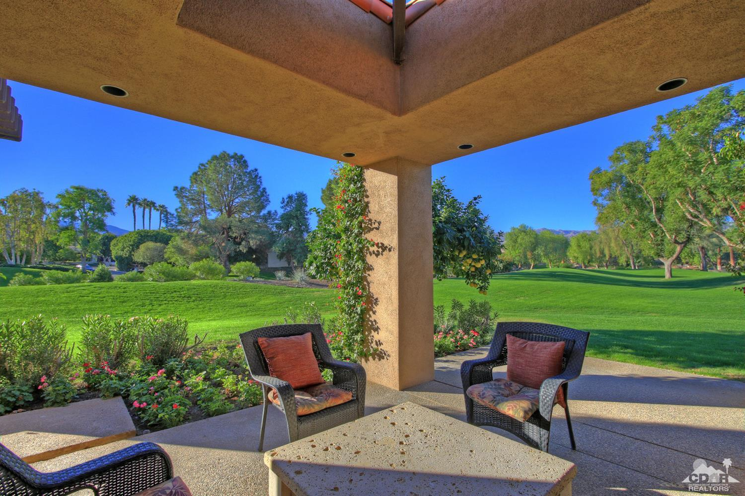 74687 Arroyo Drive, Indian Wells, CA 92210