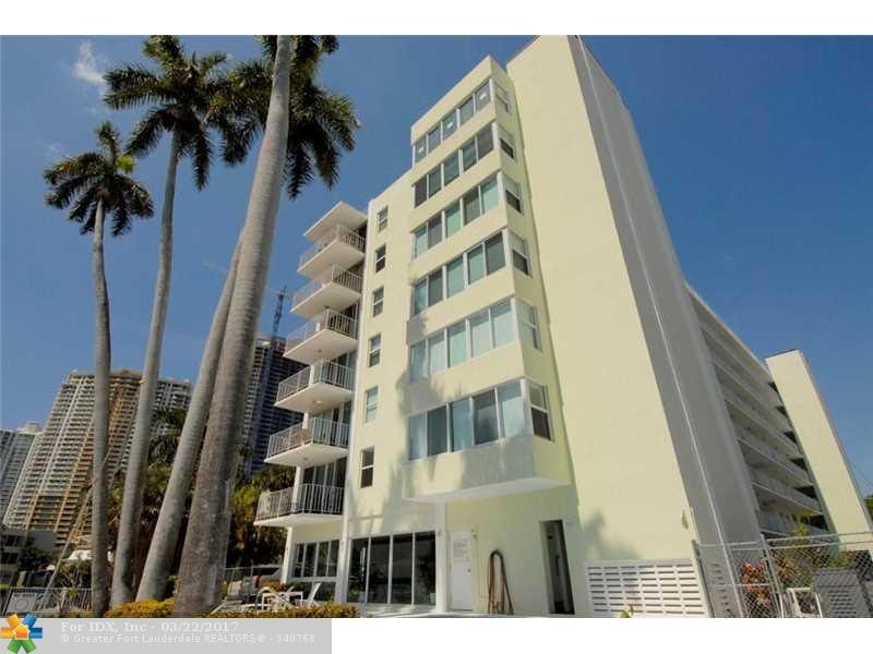 800 SE 4th St 401, Fort Lauderdale, FL 33301