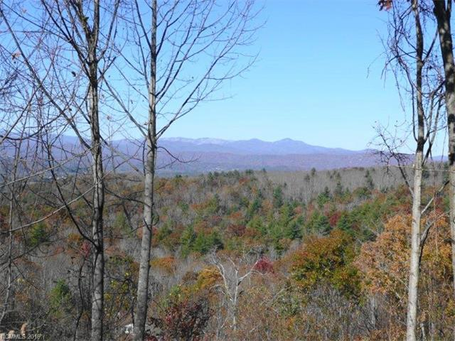 OUTSTANDING UNOBSTRUCTED WESTERN VIEWS REACHING THE PISGAH MOUNTAIN RANGE.  ENJOY YOUR SUNSET VIEWS FROM THIS DOUBLE LOT LOCATED IN THE RAMBLING HILLS SUBDIVISION.  THE TWO LOTS COMBINED (3.55 ACRES) PROVIDE THE PRIVACY AND SERENITY YOU DESIRE, BUT CAN BE SUBDIVIDED IF YOU CHOOSE.  WELL LOT (2.63 ACRES) CAN BE PURCHASED SEPARATELY AT $59,900.  SEE MLS #3204890 CALL AGENT FOR MORE DETAILS