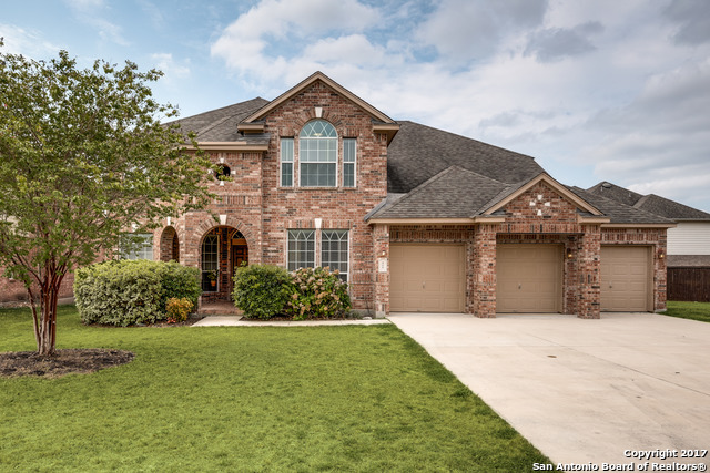 906 Steubing Oaks, San Antonio, TX 78258