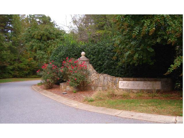 5893 Wood Duck Way Lot 27, Catawba, NC 28609