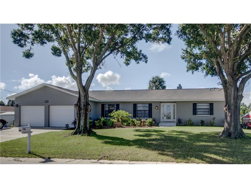 708 SPANISH MAIN DRIVE, APOLLO BEACH, FL 33572