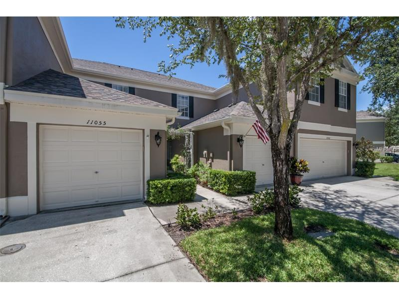 11055 WINDSOR PLACE CIRCLE, TAMPA, FL 33626