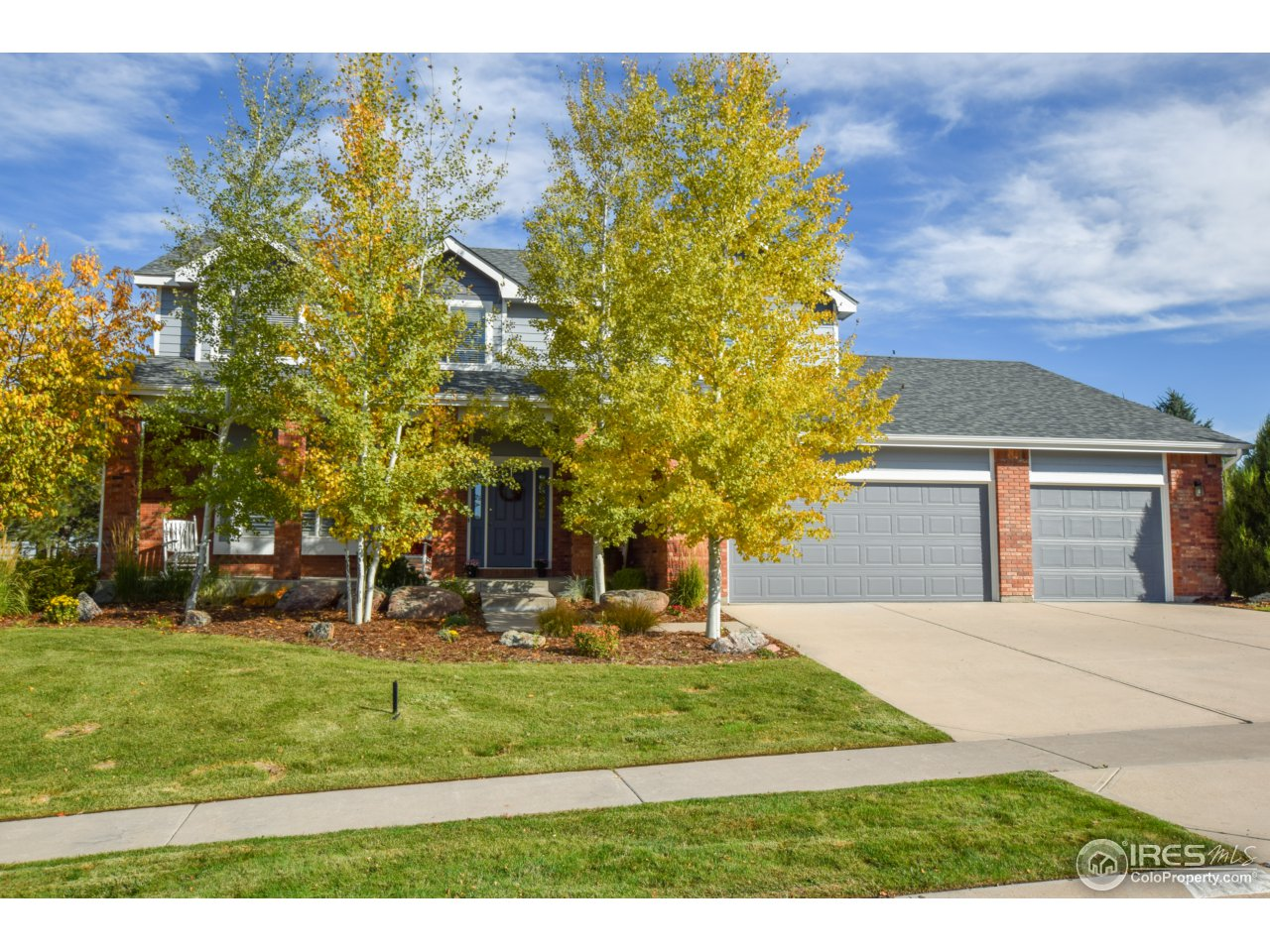 1445 Ridge West Dr, Windsor, CO 80550