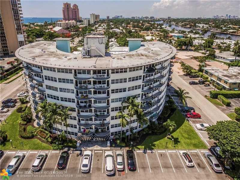 3250 NE 28TH ST 502, Fort Lauderdale, FL 33308