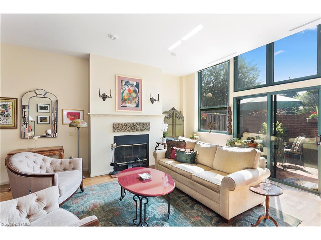 279 Prospect Park W 1E, Brooklyn, NY 11215