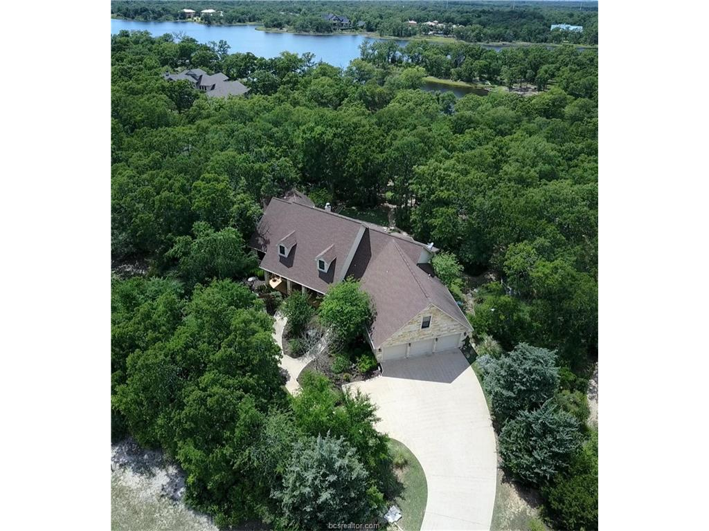 3289 Chaco Canyon Drive, College Station, TX 77845
