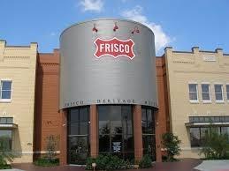 14151 New Braunfels, Frisco, TX 75070