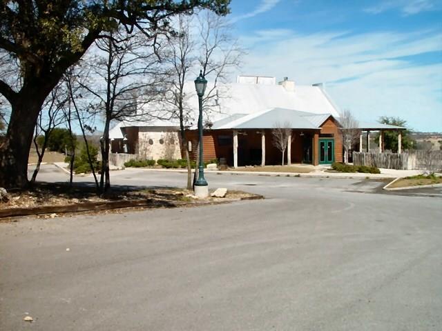 119 Paluxy Summit, Glen Rose, TX 76403
