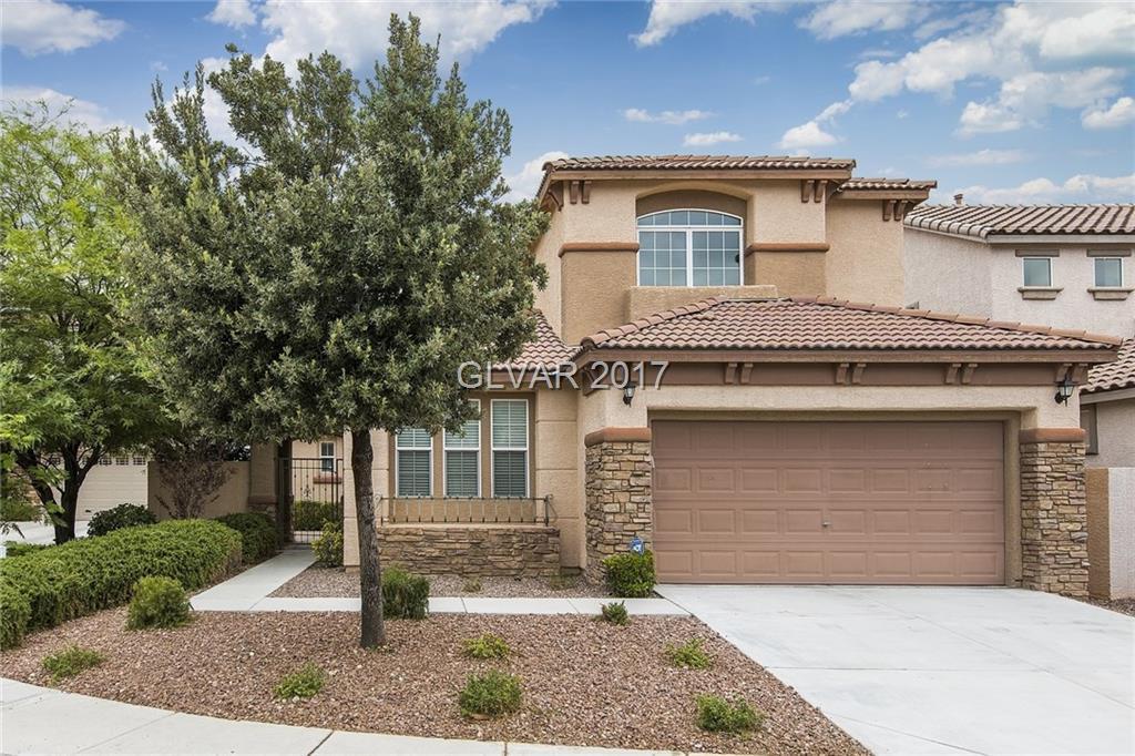 428 ETERNITY Street, Las Vegas, NV 89138