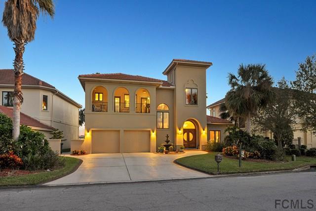3705 Harbor Drive, St Augustine, FL 32084
