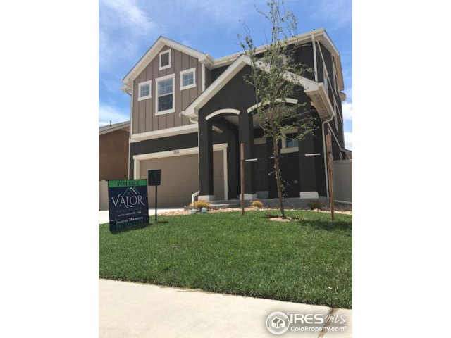 202 Indian Peaks Dr, Erie, CO 80516