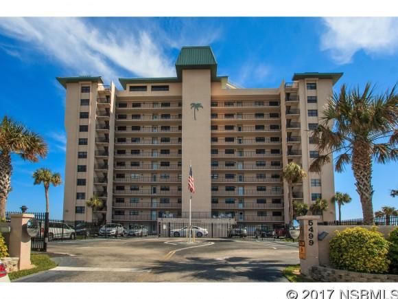 5499 ATLANTIC AVE 204, New Smyrna Beach, FL 32169