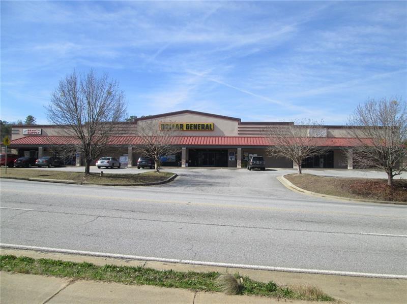 915 Amber Drive, Columbus, GA 31907